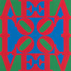 Robert Indiana (1928  New Castle, Indiana  (USA) - 2018  Vinalhaven, Maine  (USA))
