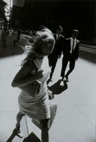 Winogrand Garry  - Women are beautiful (3)