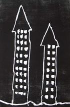 Genin, Albrecht ◊ two towers, 02-I-10