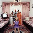 Michel Chantal  - Egypt Family