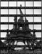 Kellner, Thomas ◊ Paris, Eiffeltower