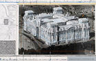Christo, ◊ Christo - Wrapped Reichstag I