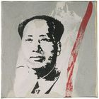 Pettibone, Richard ◊ Mao