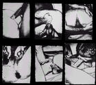 Warhol, Andy ◊ Sex Parts