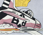 Auktionshaus Stahl - Whaam!