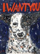 von Zezschwitz - Marion Nil, I want You, 1998
