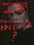 Buetti      , Daniele ◊ Is knowing delusion