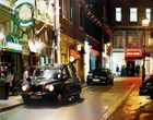 Waters, Kate ◊ The Great Escape