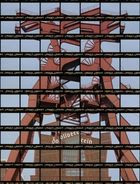 Kellner, Thomas ◊ Kellner, Zeche Zollverein, 2010
