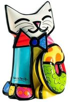 BRITTO, ROMERO ◊ Fun Cat