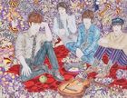 Abetz&Drescher, ◊ The Beatles