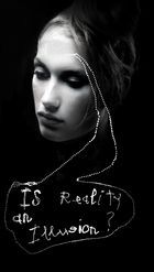 Buetti      , Daniele ◊ Is reality an Illusion