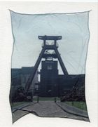 Hohmann, Frank ◊ Scan-Polaroid- Zollverein-1