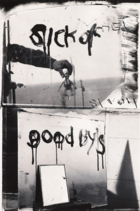 Kunsthaus Lempertz - Robert Frank, Sick of Goodby\'s, 1978