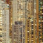 "Auctionata Berlin - H.G. Esch, Lambda Color Print, ""Hong Kong 05"", 2002"