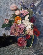 Ankum, Thomas ◊ Bouquet II