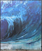 Koenemann, Ralf ◊ blue swell 2