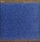 Orange-Blau-Orange, 2004 / Kuno Gonschior