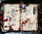 Kunsthaus Lempertz - Peter Beard, Diary Page, Thurs - Friday June 27-28, \'91, 1991