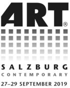 art Innsbruck - ART SALZBURG CONTEMPORARY 2019