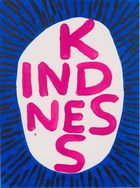 SHRIGLEY, DAVID ◊ Kindness