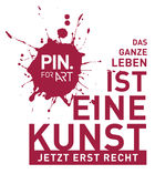 Ketterer Kunst Auktionen - PIN for art