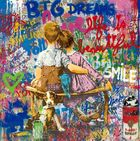 Galerie Frank Fluegel - Mr. Brainwash | Work Well