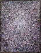 Mark Tobey, Ohne Titel, 1960